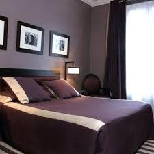 couleur de chambre à coucher adulte couleur peinture chambre a coucher couleur tendance chambre adulte