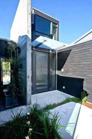 Building An Exterior Door Frame Diy Exterior Door Best Rustic Awning Images On Window Awnings