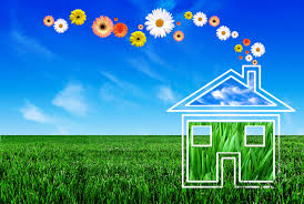 5 eco friendly house ideas for your new home nuenergy