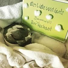 2 hochzeitstag geschenk images tagged with baumwollhochzeit on instagram