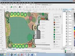 Home Garden Design Software Mac by Landscape Design Software Mac Garden Online Free Ideas And 6