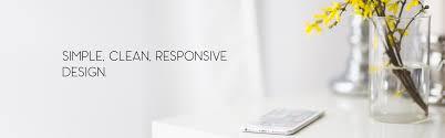 Designs by Sweet Theory Designs U2014 Custom Web Design For Wordpress Blogger