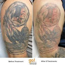the 25 best half sleeve tattoo removed ideas on pinterest half