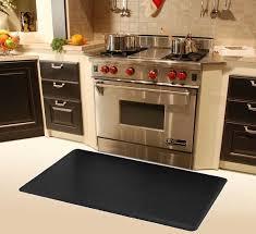 kitchen best mats for hardwood floors tiny divas intended decor