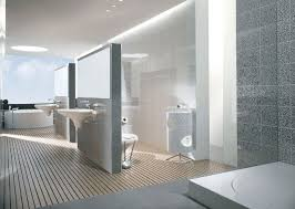 Best  Latest Bathroom Designs Ideas Only On Pinterest Diy - Latest bathroom designs