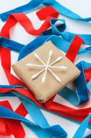 460 best christmas crafts u0026 decor images on pinterest merry