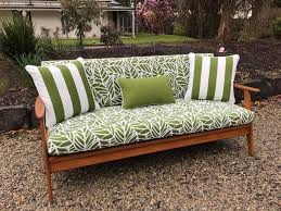 Rewebbing Patio Furniture by Mount Evelyn Upholstery Home Facebook