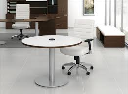 Meeting Tables Meeting Tables Larner U0027s Office Furniture