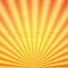 orange yellow shiny backgrounds for design abstract retro