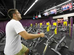 planet fitness opens in wayne tuesday wayne nj patch