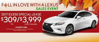 lexus is 250 demo sale lexus of pleasanton east bay lexus danville u0026 livermore ca