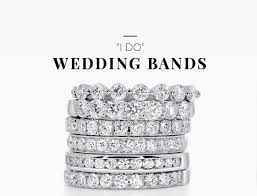 melbourne wedding bands diamond engagement rings melbourne sh jewellery
