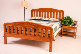 Frames Bed Bed Frames The Clean Bedroom