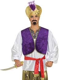 toddler halloween costumes spirit arabian and belly dancer costumes costume craze