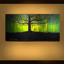 best 25 black canvas art ideas on pinterest black canvas
