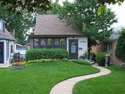 little house design home design ideas impressive ideas for small