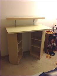 living rooms design awesome ikea thin desk ikea stand up diy