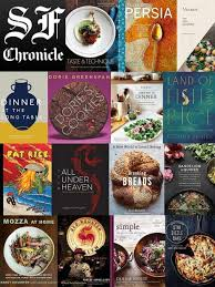 best cookbooks our favorite cookbooks from 2016 san francisco chronicle