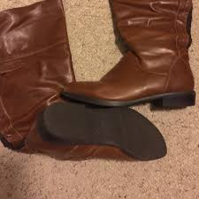 womens boots size 11w 76 avenue shoes avenue boots size 11w with wide calf from