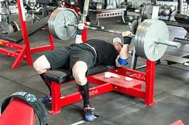 Bench Press Shoulder Impingement Fixing Shoulder Pain From Bench Press Shoulder Pain From Bench