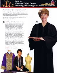 women u0027s gowns abbott hall