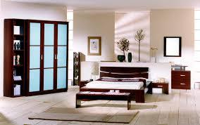 Minimalist Bedrooms by Minimalist Bedroom With Modern Bedroom Design On Minimalist With