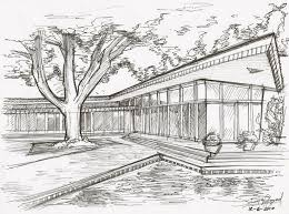 photo collection black and white architecture wallpaper sketch