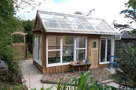 Backyard Green House Secret Tips To Get Beautiful Backyard Greenhouse U2014 Decorating