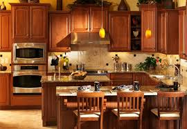 Kitchen Cabinets Edison Nj Kitchen Cabinets From Store To Home U2013 Windsor Kitchen And Bath