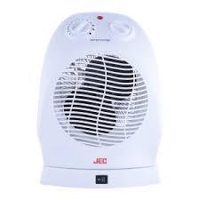 Small Table Fan Souq Sale On Heaters Buy Heaters Online At Best Price In Dubai Abu