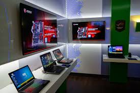 100 computer gaming room http bubblecraze org new android