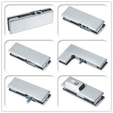 patch fitting glass door 10 12mm glass patch fittings accessories for frameless glass door