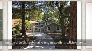 custom home builders washington state custom homes by turnstone in rehoboth beach in rehoboth beach de