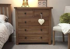 Pecan Changing Table Fabulous Pecan Dresser Bedroom Drawer Chest Adjustable Gray
