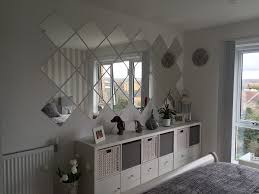 Ikea Bedroom Ideas by Grey Bedroom Ikea Kallax Ikea Lots Mirrors Ideas For The House
