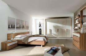 la chambre de reve chambre de rêve photo 6 10 c est magnifique