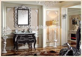 Classic Bathroom Furniture Luxury Bathroom Vanity Cabinet New Classic Bathroom Furniture