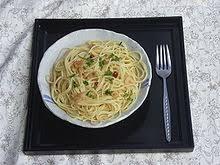 cuisine napolitaine cuisine napolitaine wikipédia