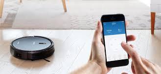 gadgets 2 best smartphone controlled household gadgets tech kt