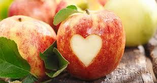 low gi health low gi food lists low gi diet low glycemic