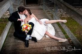 cheap wedding photographers cheap wedding photographers amusing cheap wedding photography