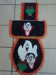 imagenes de halloween para juegos de baño juego de baño fantasmita con amigos jack pinterest navidad and