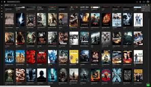 how to rip and store dvd on plex media sever for free streaming