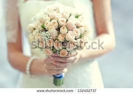wedding bouquet wedding flowers stock images royalty free images vectors