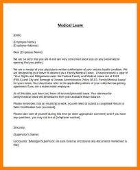 request letter format 39 transfer letter templates free sample