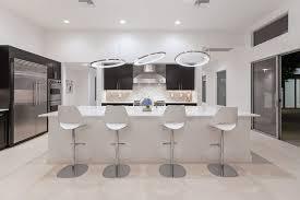 luminaires cuisine luminaires cuisines excellent eclairage de cuisine intgr utrusta