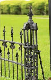 32 best wrought iron images on wrought iron fences