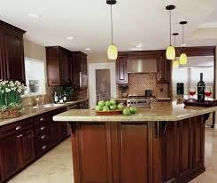 paint colors for kitchens with golden oak cabinets home design ideas