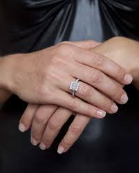 princess cut halo engagement ring 1ct platinum princess cut halo engagement ring pave set shiree odiz