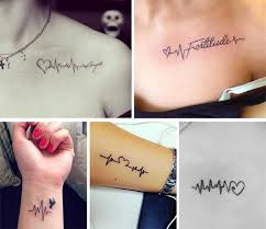 65 best tattoo images on pinterest beauty tips lips and ears